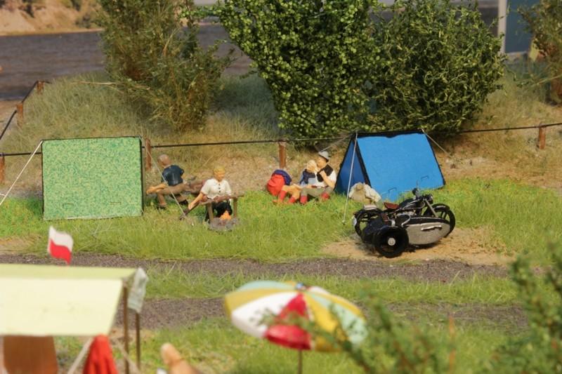 Camping, Camping Campin14