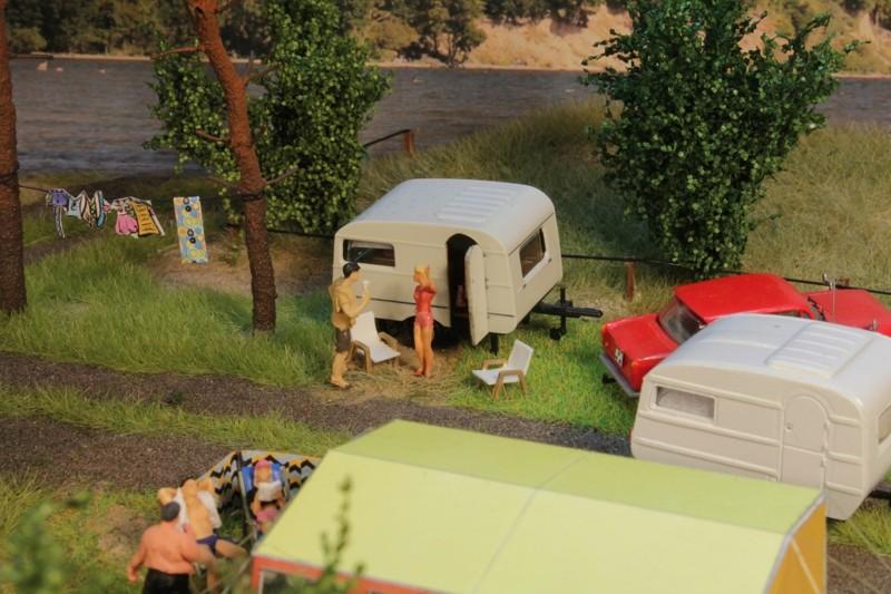 Camping, Camping Campin15