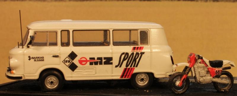 MZ 250 Enduro Mz_end11