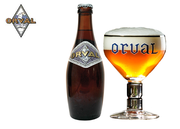 L'alphabet des bières Orval10