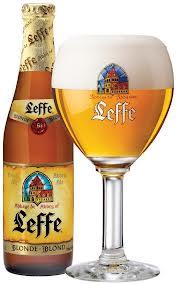 L'alphabet des bières Sans-t10
