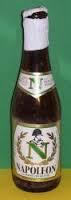 L'alphabet des bières Sans-t11
