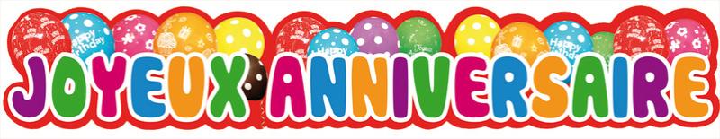 Joyeux anniversaire Manolo  1216-j10