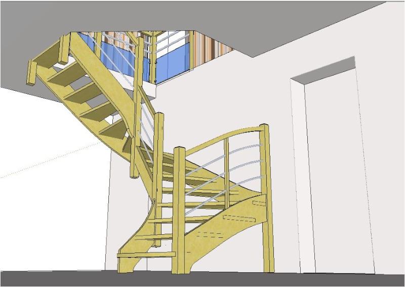 AUTO-CONSTRUCTION :  LA MAISON D'EN FACE - Page 4 Captur10