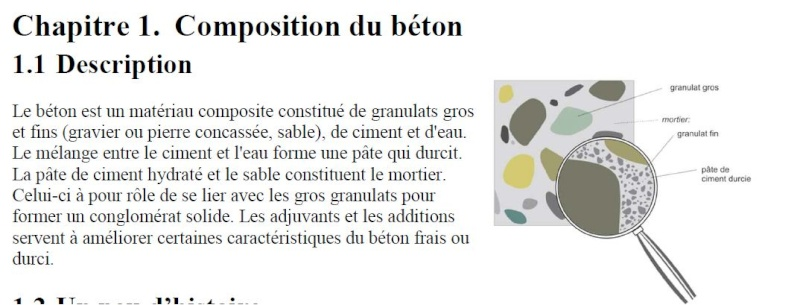 AUTO-CONSTRUCTION :  LA MAISON D'EN FACE - Page 4 Captur13