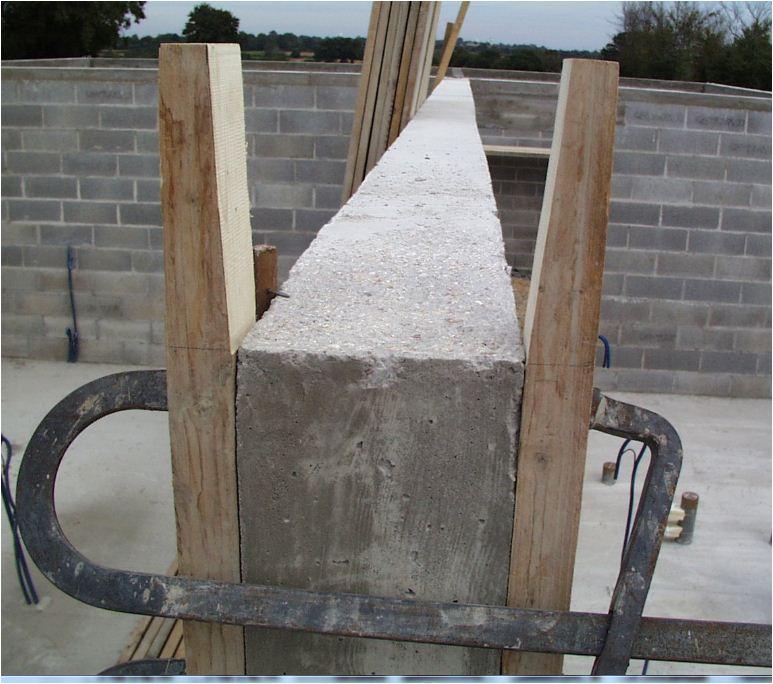 AUTO-CONSTRUCTION :  LA MAISON D'EN FACE - Page 4 Const162
