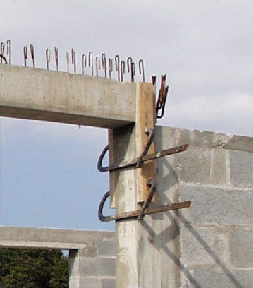 AUTO-CONSTRUCTION :  LA MAISON D'EN FACE - Page 4 Const171