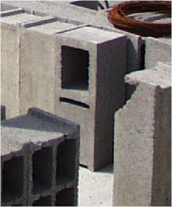 AUTO-CONSTRUCTION :  LA MAISON D'EN FACE - Page 5 Const180