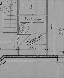 AUTO-CONSTRUCTION :  LA MAISON D'EN FACE - Page 2 Gaine_10