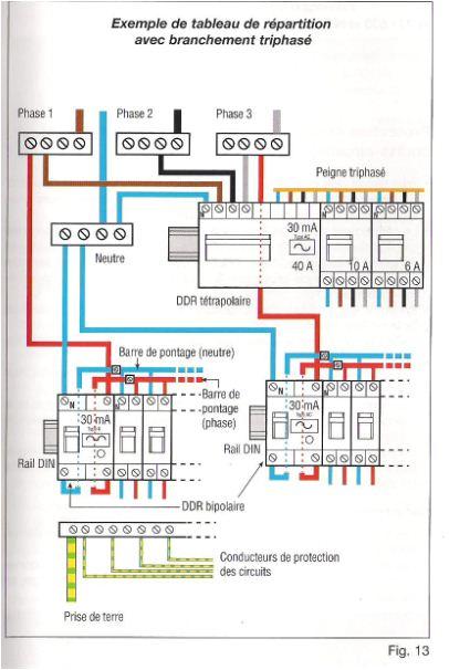 (Re)Passage en 400V triphasé... Schema10