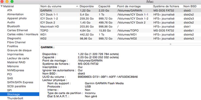 [résolu] Zumo non reconnu par mon mac - Page 2 Captur14