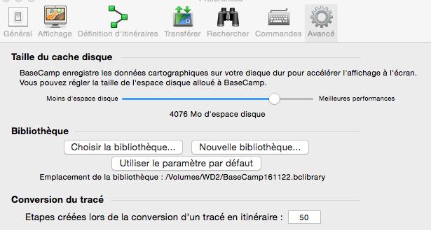 [résolu] Basecamp ne lit ma carte SD que sur un seul de mes 2 ordinateurs. Captur29