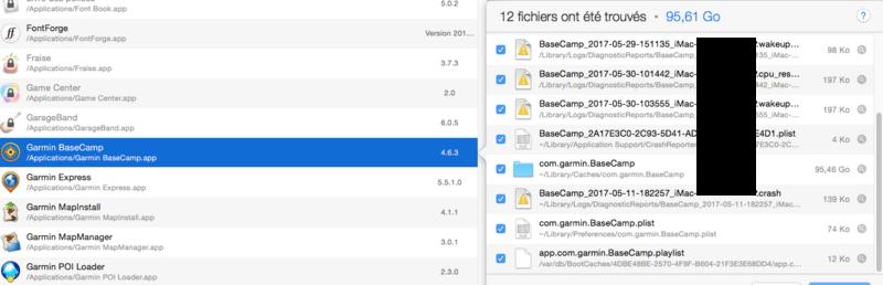 [résolu] Basecamp ne lit ma carte SD que sur un seul de mes 2 ordinateurs. Captur30