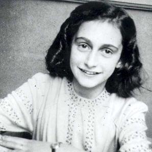 Anne Frank  Avt_an11