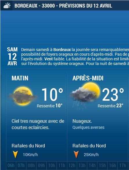 TOP 14 - 24ème journée : UBB / Toulon - Page 5 Matao110