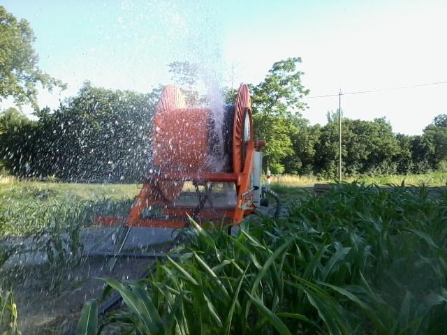 problème enrouleur irrigation  - Page 5 Photo016