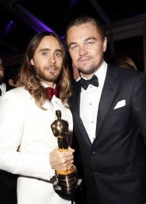 Oscars 2014 Normal10