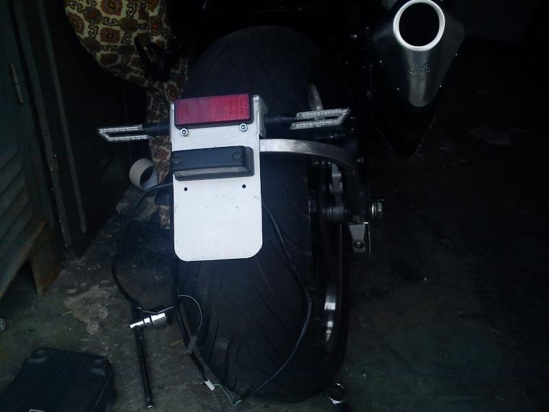 SDP ras la roue Acces design - Page 2 610