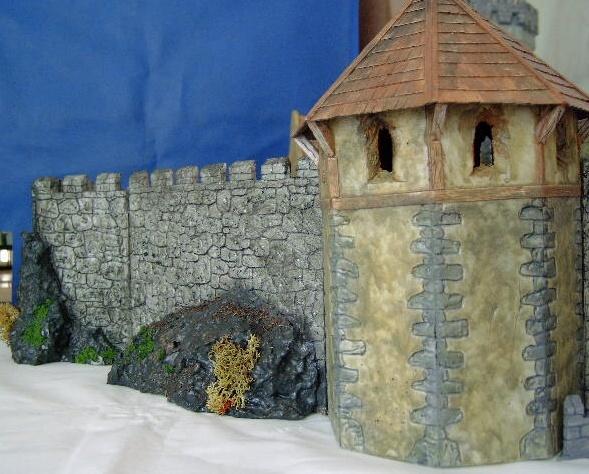 Burg für Warhammer Fantasy 03maue10