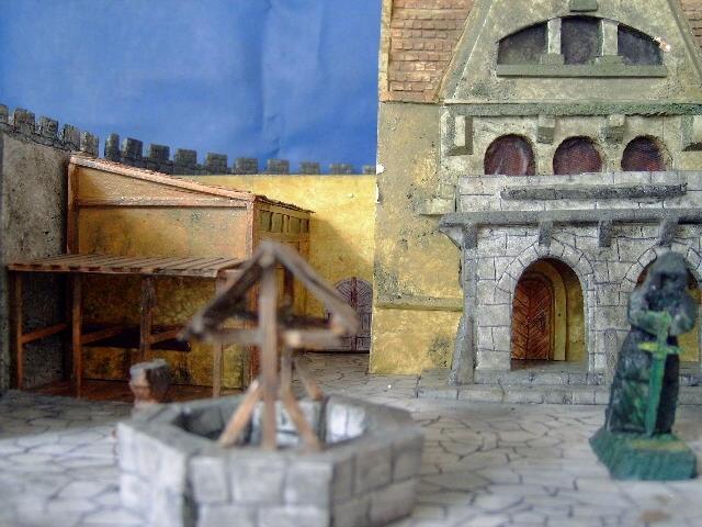 Burg für Warhammer Fantasy 08pfer10