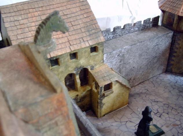 Burg für Warhammer Fantasy 09burg10
