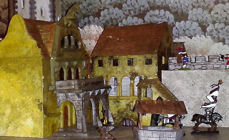 Burg für Warhammer Fantasy 09burg11