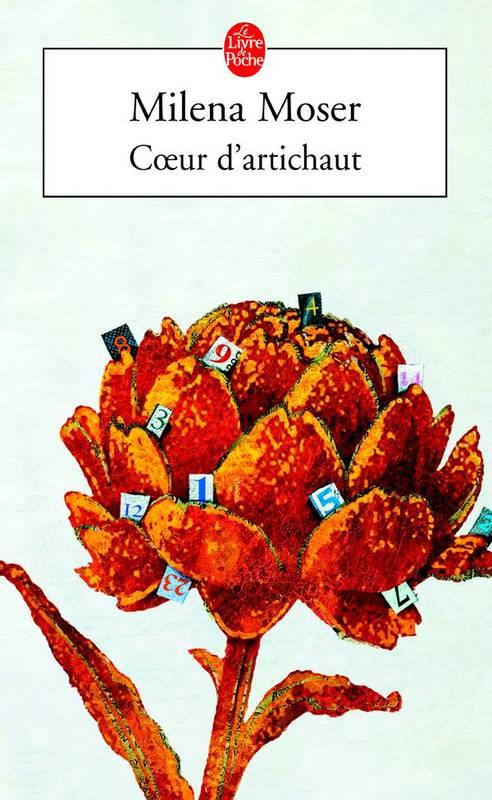 Défi gastronomique littéraire ! - Page 2 00028510