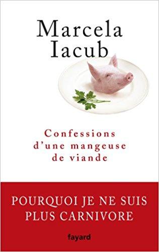 Défi gastronomique littéraire ! 41ugtf10