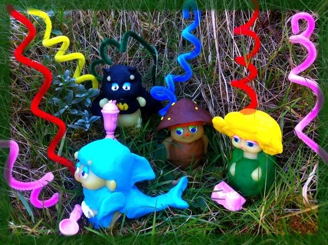 [Concours février] Les jouets se déguisent! Bravo elsanna17! Image12
