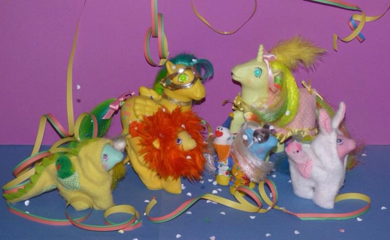 [Concours février] Les jouets se déguisent! Bravo elsanna17! Image13