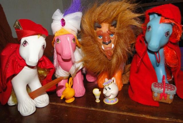 [Concours février] Les jouets se déguisent! Bravo elsanna17! Image14