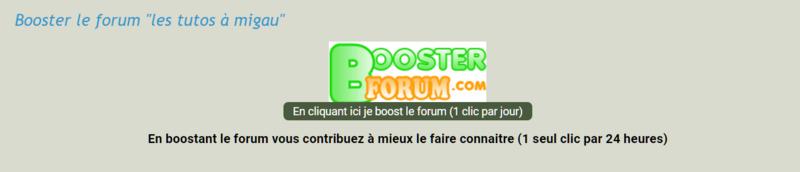 booster le forum  Booste11