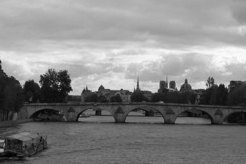 On retourne à Paris ? 2013_119