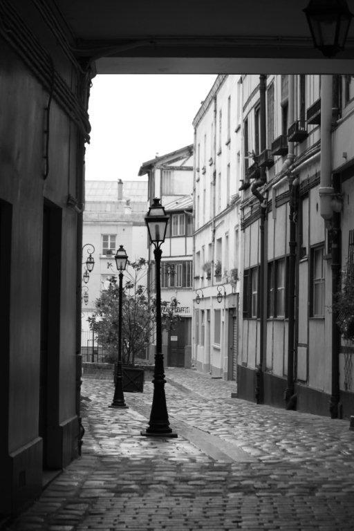 On retourne à Paris ? 2013_123