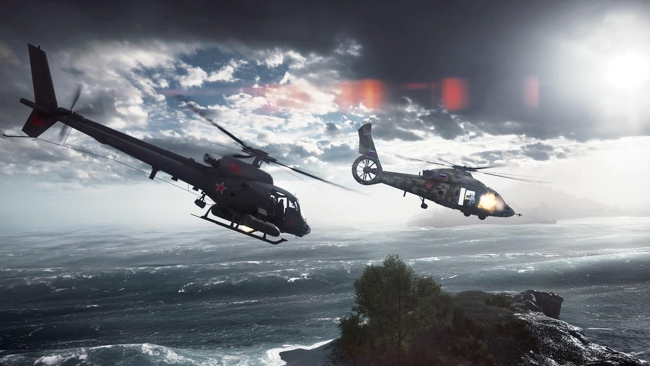 Avis perso sur Battlefield 4 Bf4_sc10
