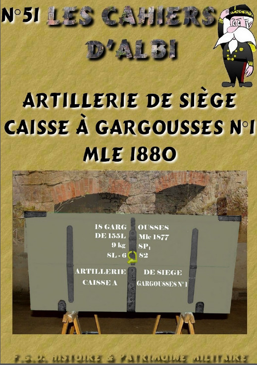 Les cahiers d'Albi - Page 2 2014-010