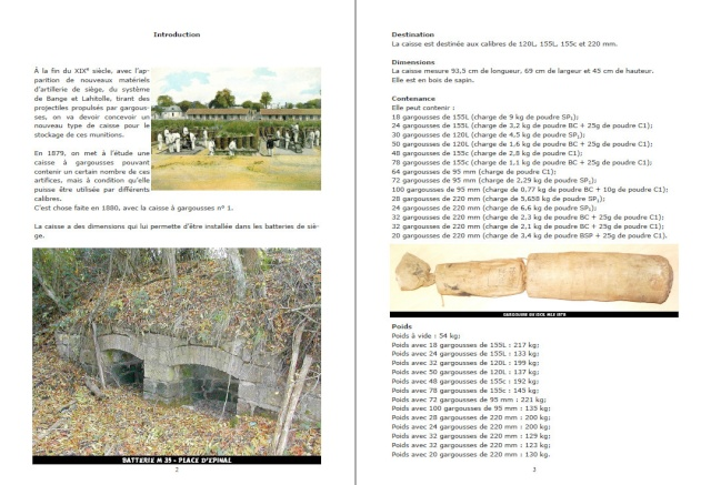 Les cahiers d'Albi - Page 2 2014-011