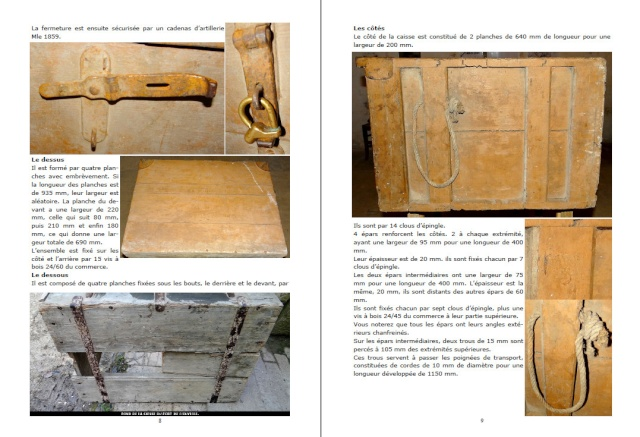 Les cahiers d'Albi - Page 2 2014-013
