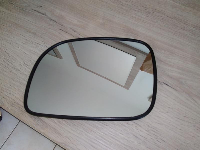 Miroir rétroviseur Img_2010