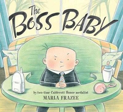 [20th Century Fox] Baby Boss (2017) 518k8g10