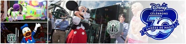 [30 ans Disney Store] Collection spéciale anniversaire 8748_c10