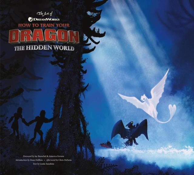 Dragons 3 : Le Monde Caché [DreamWorks - 2019] - Page 5 Img_0710