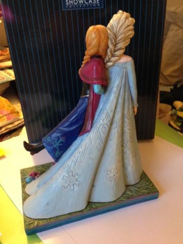 produits japonais - [Ventes] MAJ 09/03 : Raiponce, La Reine des neiges, Big Hero 6, pin's... Img_3712