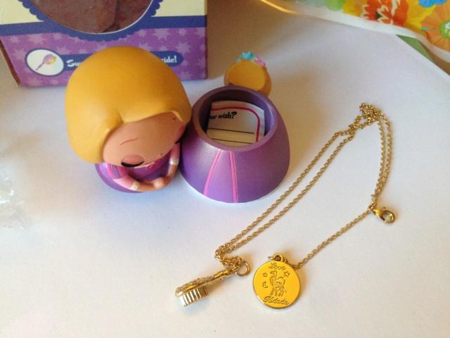 produits japonais - [Ventes] MAJ 09/03 : Raiponce, La Reine des neiges, Big Hero 6, pin's... Img_3713
