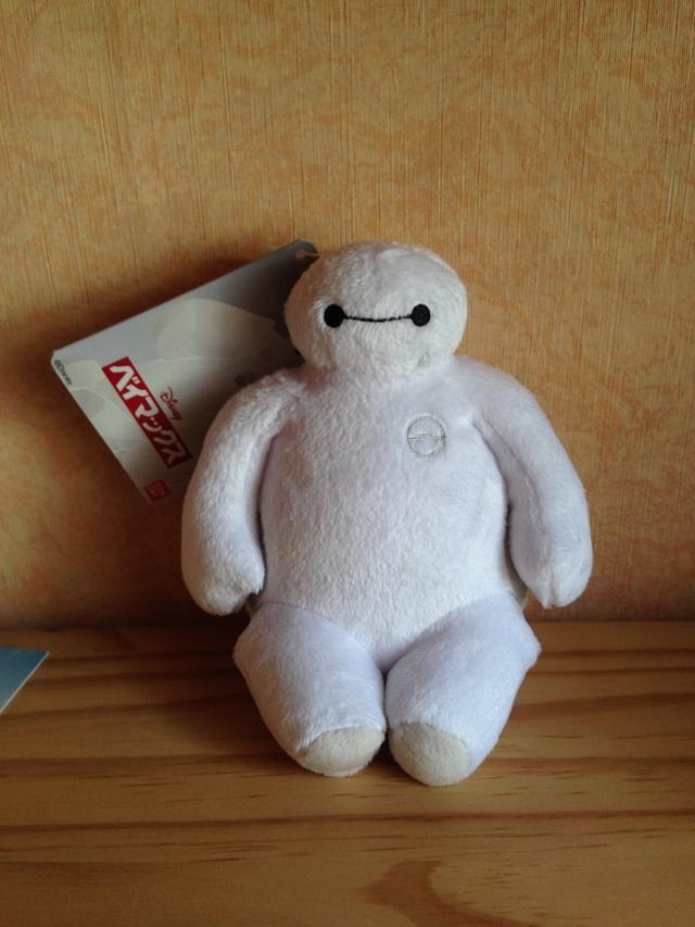 produits japonais - [Ventes] MAJ 09/03 : Raiponce, La Reine des neiges, Big Hero 6, pin's... Img_6115