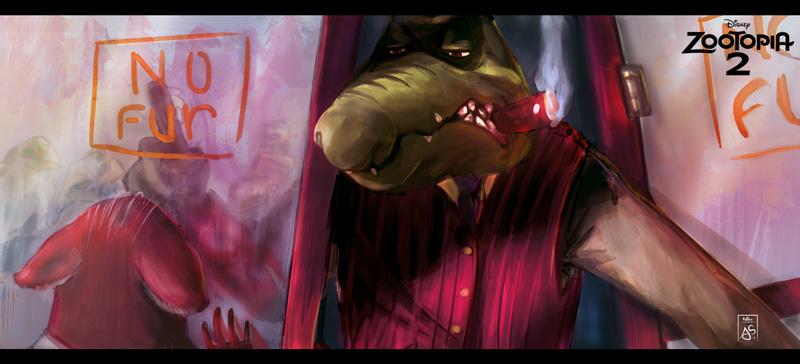 Illustration d'Adilas - Page 2 Keyfra10