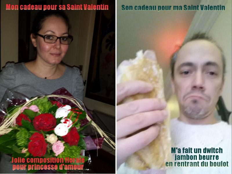 """Le """"Quoi l'Enculé du jour"""" (©) - Page 2 Saint_10"""