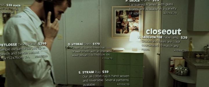 Ciné Quizz hebdo par MP W0210