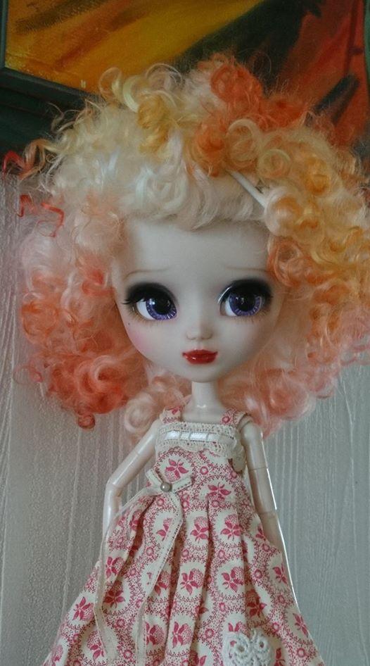 Ma Pulipp Youpla Dolls 18891710