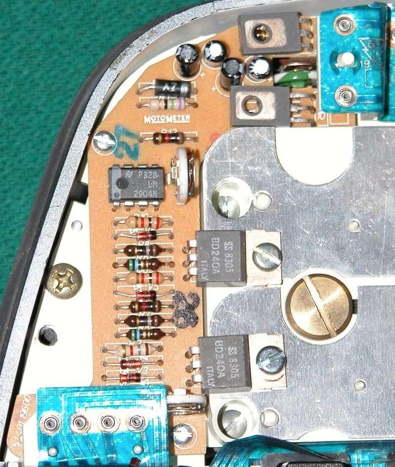 Aftermarket Fuel Gauge & Sensor Suggestions Nivyam10